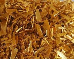 5 g edible gold flakes for decorating