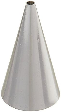 Wilton 402-3 No. 3 Round Piping Tip
