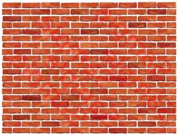Brick Wall Cake Decorations cake stripes High Quality Icing