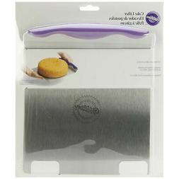 Wilton Durable CAKE LIFTER Non-slip Lift Heavy Cakes