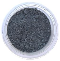 French Gray Petal Dust 4 Grams for Cake Decorating, Sugar Fl