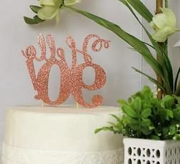 All About Details Hello 90! Cake Topper,1pc, 90th Birthday,