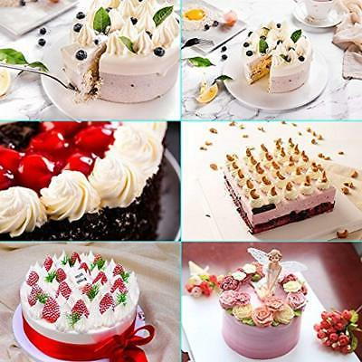 58 Dispensers Tips Pcs Cake Decorating Supplies Kits, Frosting And
