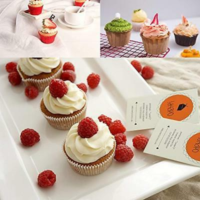 58 Tips Decorating Supplies Frosting And