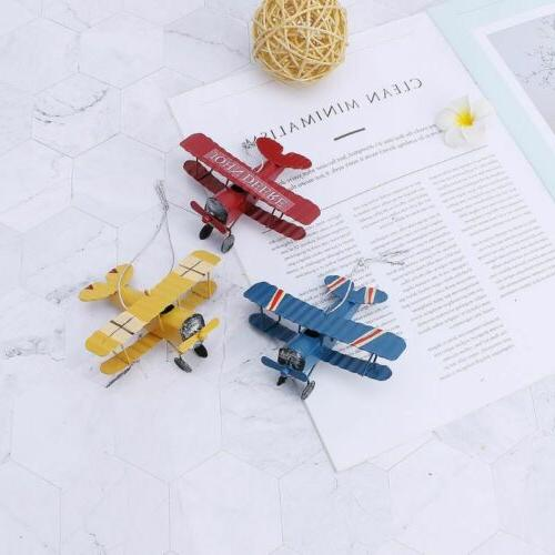 airplane cake decorations birthday party decorations