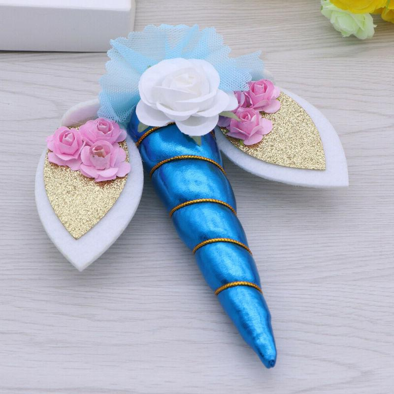 Cake Topper with Cake