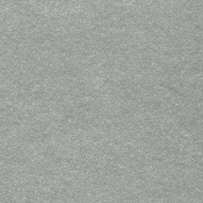 cake decorating edible luster dust smoky grey