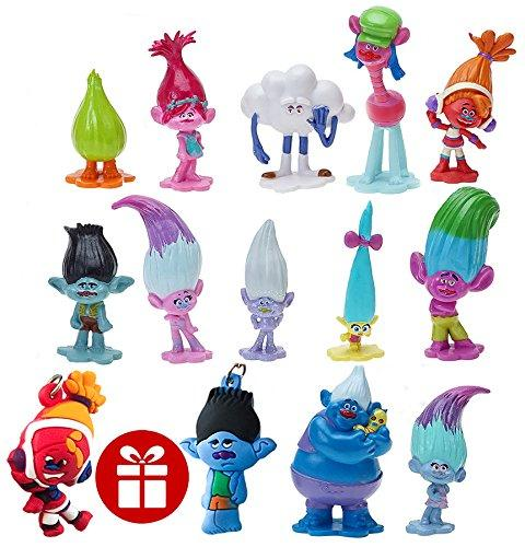 And Knuckles Tails Metal Sonic Max Fun Set Of 6pcs Sonic The Hedgehog Action Figures Amy 5 7cm Tall Cake Toppers Classic Sonic Super Sonic Formtech Inc Com