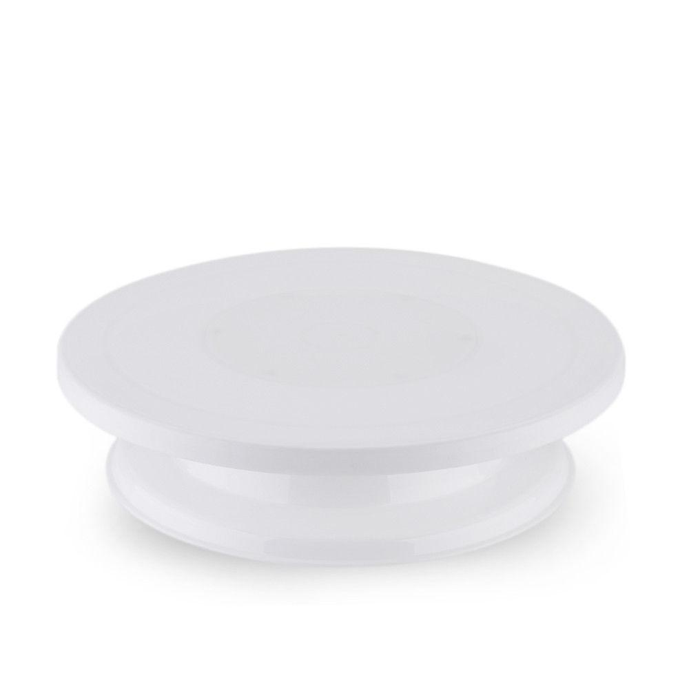 """11"""" Turn table Plate Display Stand Supplies"""