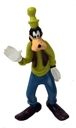 Disney Mickey Mouse Clubhouse Donald Duck Figurine Cake Topp