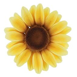 Sunflower, 3 Count by Chef Alan Tetreault